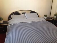 Triple room to rent in LIMEHOUSE