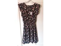 New with tags size 10 dresses