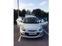 Very smooth drive very low mileage I use this car last 3 year