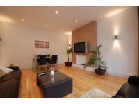 Luxury 3 Double Bedroom 3 Bathroom Flat