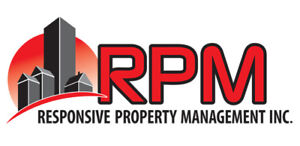 Drama-Free, Professional PROPERTY MANAGEMENT SERVICES