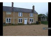 3 bedroom house in Valley Cottage, Sherborne, DT9 (3 bed)