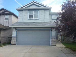 $495,000 Tuscany Home for Sale by Owner in NW Calgary AB