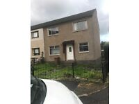 1 maree court alloa fk101qe a 3/4 bedroom house for sale average rental income a month £550 to £600.