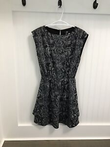 H&M dress - never worn!