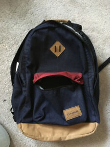 DAKINE BACKPACK GREAT CONDITION