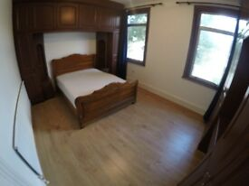 Double room in Eastham