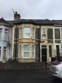 Room to rent in shared house Easton