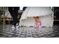 Customised Wedding Dance Classes + Other Wedding and Event Services !