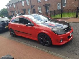astra vxr for swapz for a ktm 125 must be road legal and in excellent condition...