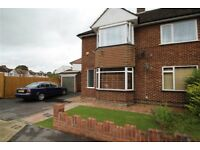DSS WELCOME 2 Bedroom HOUSE located in Hillingdon *A MUST SEEN*