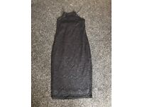River island dress new with tags