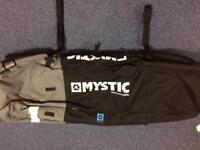 Mystic Kite bag