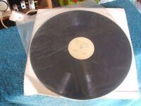 SUNDAY HALF HOUR 1959 RECORD