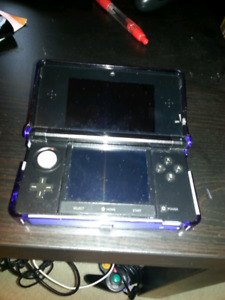 3DS for sale
