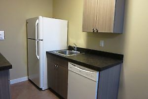#4567Bachelor Suite w/in-suite Laundry & Dishwasher$800H/W inc.