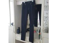 Ralph Lauren ladies jeans