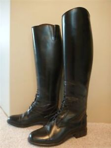 Ariat tall riding boot
