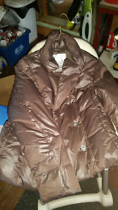 Ladies Gap winter coat