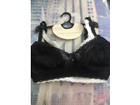 Maternity bras & top NEW