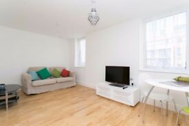 *AVAILABLE NOW* One Bedroom Close to Cutty Sark - SE10
