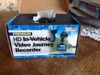 Video Journey Recorder.