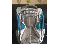 Laptop Bag / Normal Bag