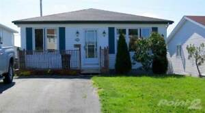 130 Old Petty Harbour Rd