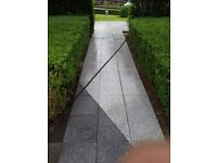 Deep Cleaning - Drain Cleaning & Pressure washing - Window Cleaning - Gutter Cleaning-Upvc Cleaning-