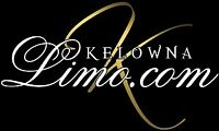 LIMOUSINE DRIVERS NEEDED