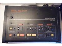 Roland CSQ 600 Digital sequencer