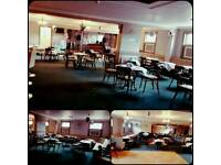 Free function room to hire at Bank to central Darlington!!!