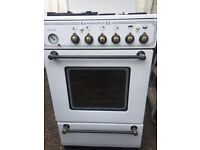 Free standing gas cooker £75 free delivery.