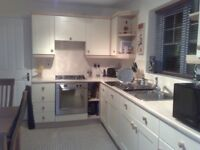 Stunning Houseshare - All Bills Included - Eaglescliffe/Yarm - Single Room