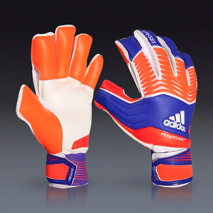 PREDATOR ZONES ALLROUND FINGERSAVE  GLOVES