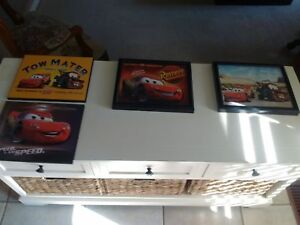 Lighting McQueen pictures
