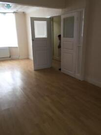 Linthorpe area house two bed