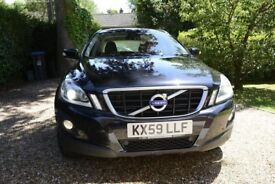 Volvo XC60 Premium Pack For Sale