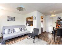 One Bedroom Flat to rent in London Bridge, Bermondsey