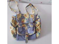 GIRLS Bag ***Brand NEW***