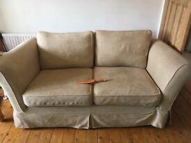 Multiyork sofa removable covers £100