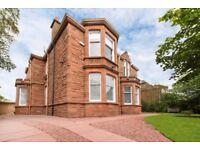 5 bedroom house in Hatfield Drive, Anniesland, Glasgow, G12 0YA