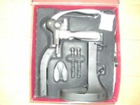 Corkscrew Professional Model. New.