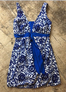 GORGEOUS BRAND NEW BATHING SUITS - NEVER BEEN WORN!!