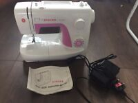 singer 3223 sewing machine