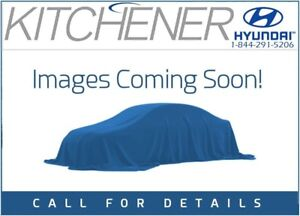 2013 Hyundai Accent GL GL // AUTO // AC // ONE OWNER //