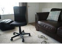 Lexington office chair