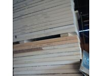 special offer PIR boards insulation celotex boards full Huge stock for clearance