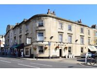 Part Time Chef Required in Clifton Pub
