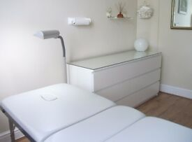 Therapy Room/ Consulting Room / Workshop Space/ Meditation Space in Market Bosworth, Leicestershire